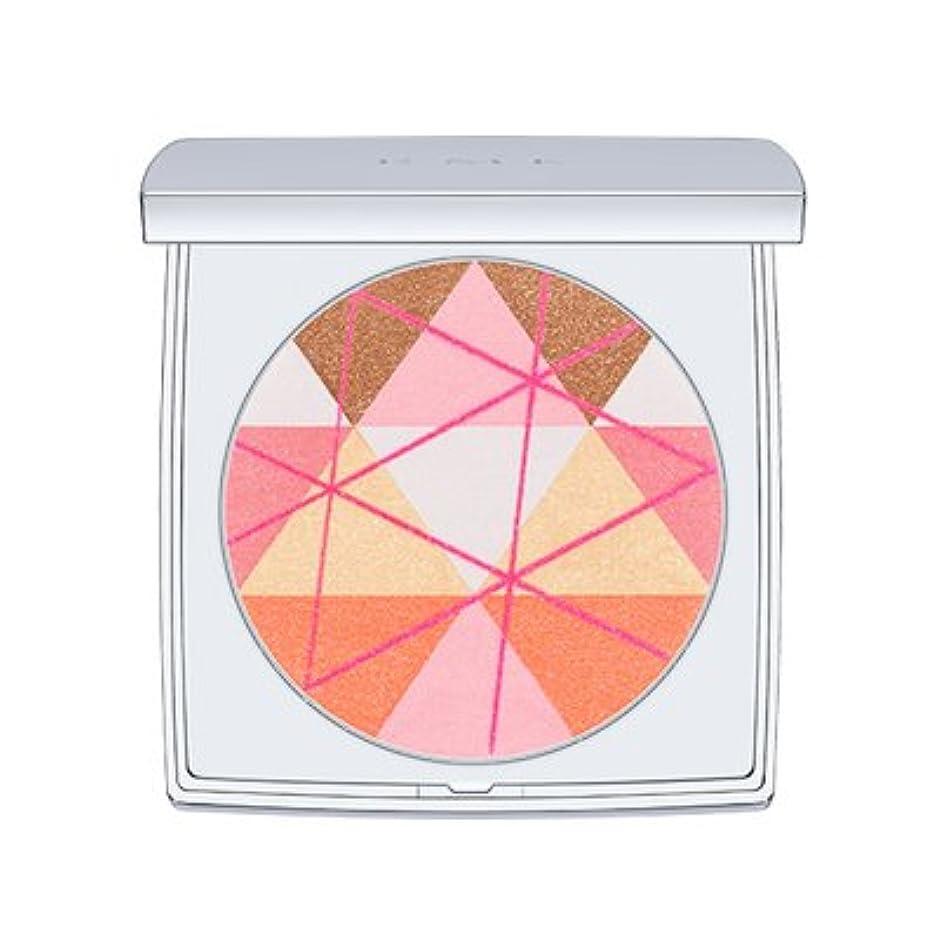 合計もう一度間隔RMK アールエムケー カレードスコープ ニュアンス カラー #02 Translucent Coral Pink 7.0g [並行輸入品]