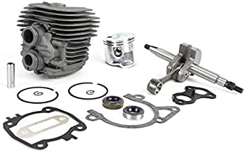 stihl engine rebuild kit