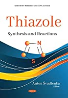 Thiazole: Synthesis and Reactions