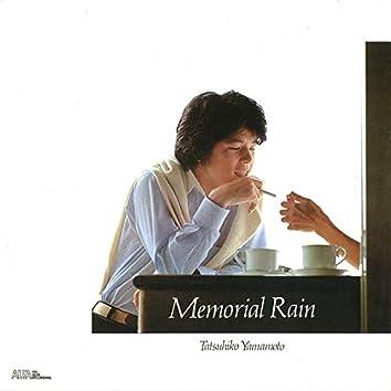 Memorial Rain