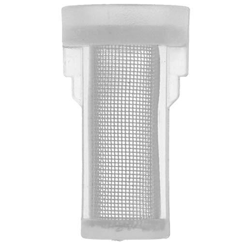 Spares2go filtro serbatoio acqua per macchina da caffè de Longhi PrimaDonna dinamica