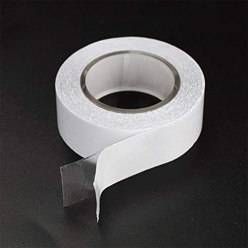 Doppelseitig Klebeband Push-up-Tapes Brusttape Klebe Tapes Körperband Transparent
