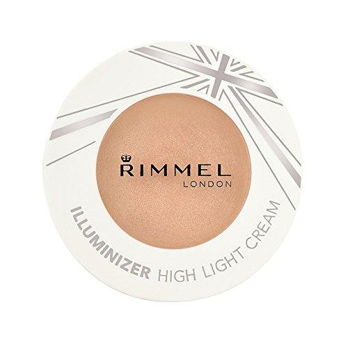 リンメル『イルミナイザー』