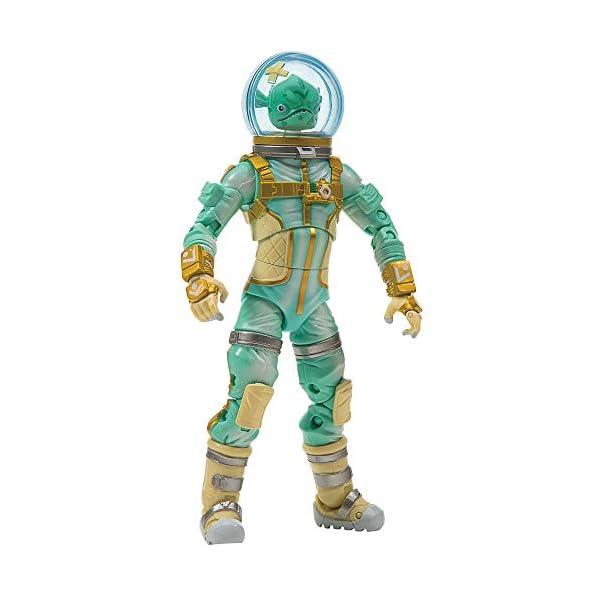 Toy Partner- Leviathan FNT-Fig.Leviathan Legendary FNT0128, Multicolor , color/modelo surtido 2