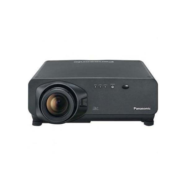 415gW6Fba9L. SL500