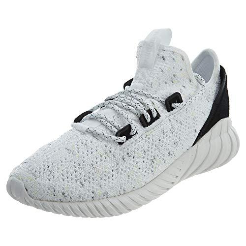 adidas fashion flyknit