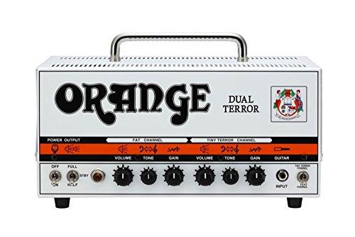Orange DT 30 H Dual Terror Gitarrenverstärker 30 Watt