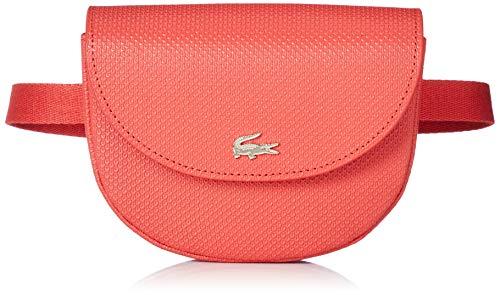 LACOSTE - Sac Femme Premium - NF3049CE
