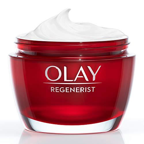 Olay Regenerist Daily 3 Point Treatment Cream 50 ml (Packaging Varies)