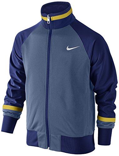 Nike T45 T-shirt voor jongens