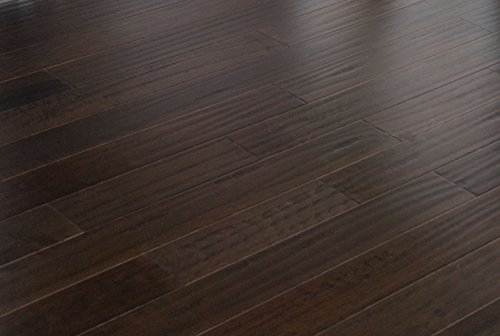 Hardwood floors are perfect 5th Anniversary Gifts for Men