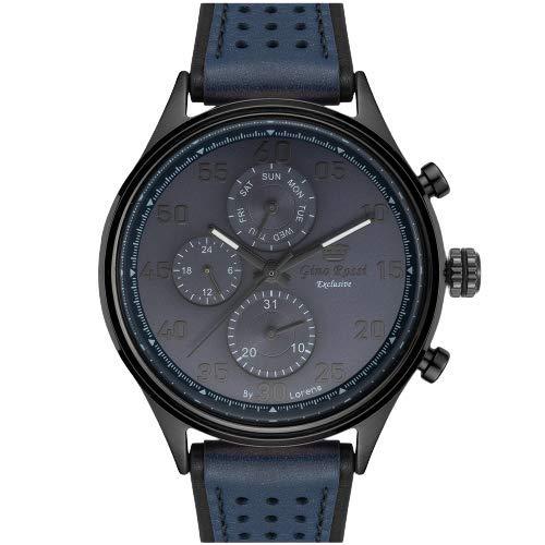 Reloj - Gino Rossi - Para - E11647A-6F1
