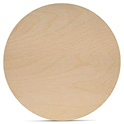 12 Inch Wooden Woodpeckers Plywood Review