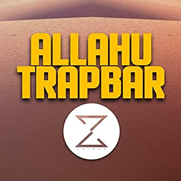 Allahu Trapbar