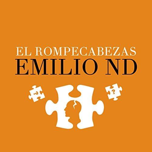 Emilio ND