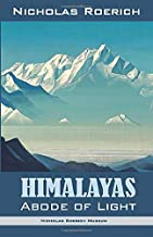 Best nicholas roerich paintings himalayas Reviews