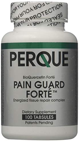 Pain Guard Forte (100 tabs)