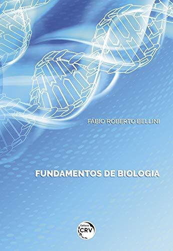 Fundamentos de biologia