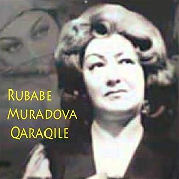 Qaraqile