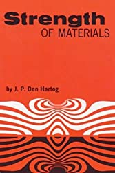 Book Review: Strength of Materials