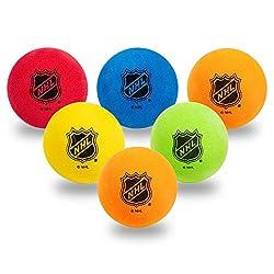 Hockey Kids Holiday Gift Guide, ice hockey, hockey gifts, ice hockey player gifts, kids, kids and ice hockey