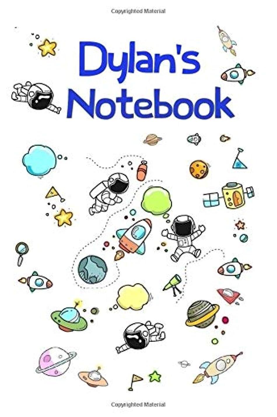 ぼかし侵入エンコミウムDylan's Notebook