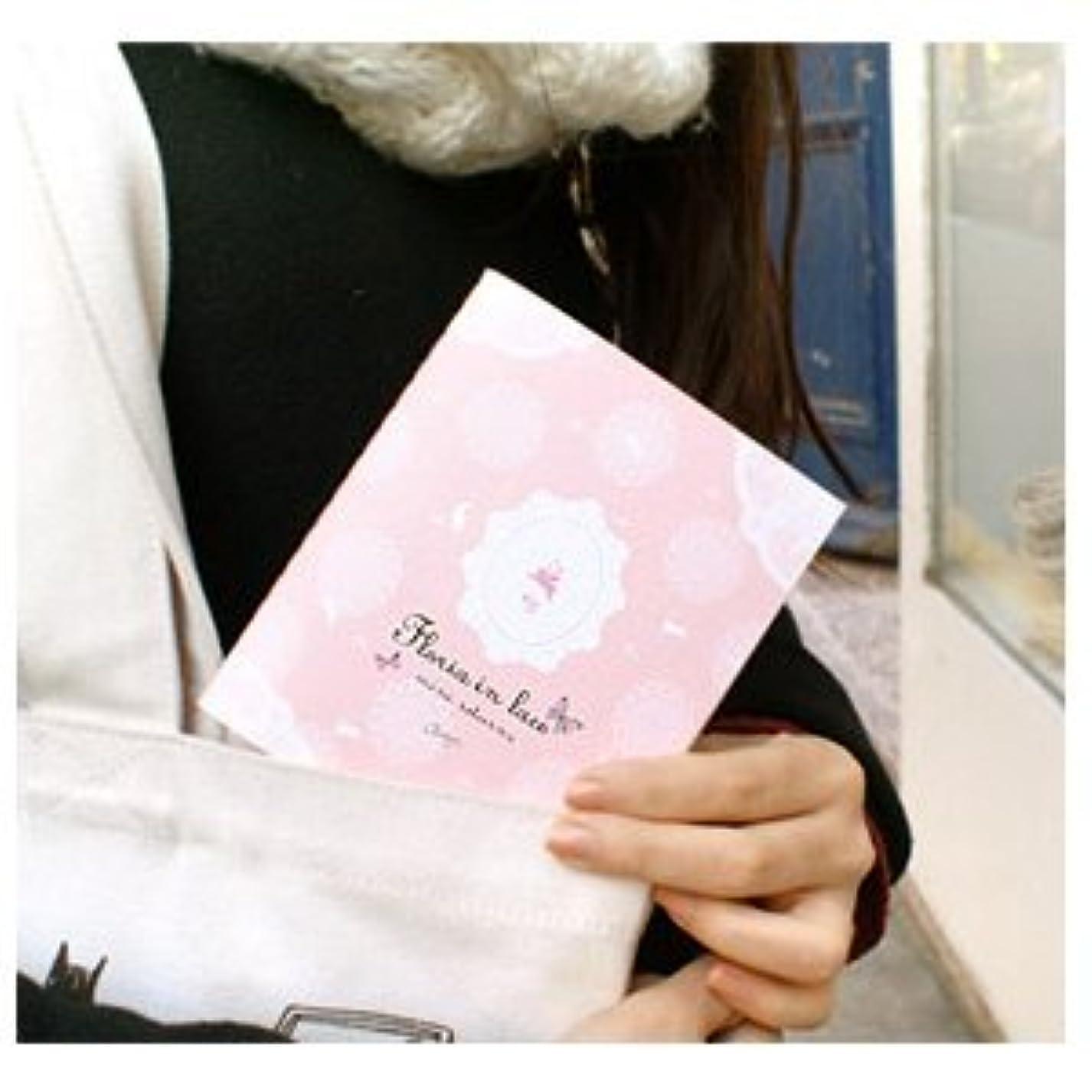 挨拶修復シリーズJETOY(ジェトイ)ロマンティックミニダイアリー/ピンク