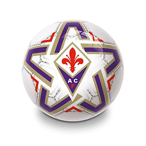Mondo Toys -Palla da Calcio per Bambino viola-05512 Balón de fútbol A.C....