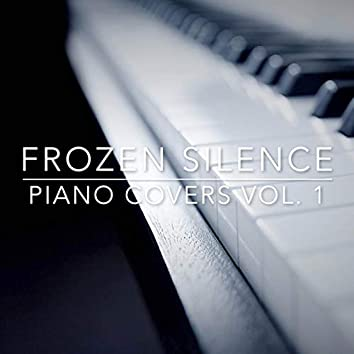 Piano Covers, Vol. 1