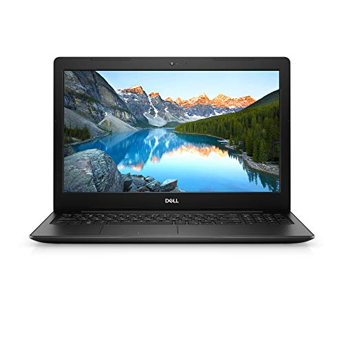 Dell, Inspiron 15 3593, 10th Generation Intel Core i5-1035G1, W10H STANDARD, 8GB DDR4 2666MHz, NVIDIA GeForce MX230 with 2GB GDDR5, 512GB M.2 PCIe NVMe Solid State Drive, 15.6 Zoll FHD