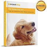 MaxxiCalm, Beruhigungshilfe für Hunde, 120 Tabletten mit Lebergeschmack - 6