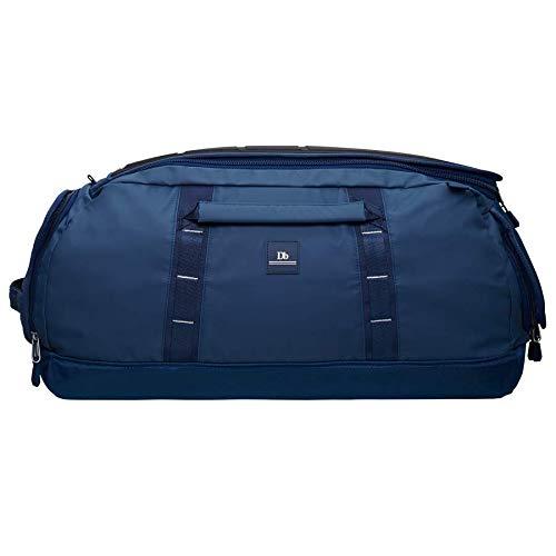 Bolsa de Viaje Azul Douchebags