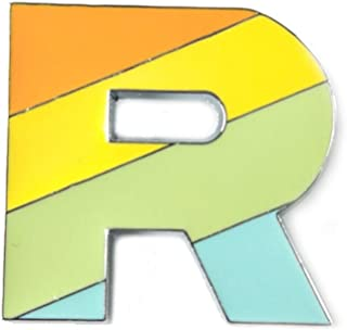 Best pokemon team rocket logo Reviews
