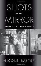 the mirror film online