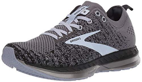 Brooks Womens Bedlam 2 Running Shoe