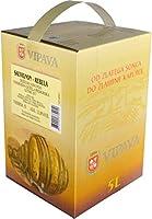 vipava 1894 bag in box 5 litri cuvee bianco - sauvignon rebula vino bianco 5 litri (5 l)