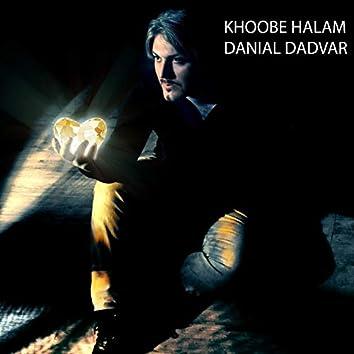 Khoobe Halam