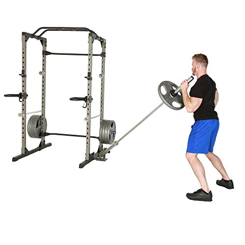 Fitness Reality 2819 Attachment Set for 2