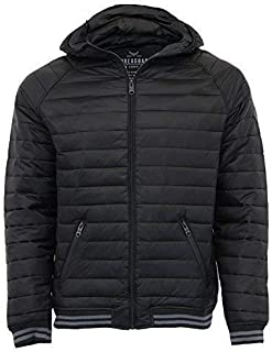 87e22cee19 Amazon.it: con - Trend And Style / Giacche e cappotti / Uomo ...