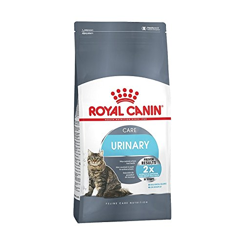 Royal canin urinary care kattenvoer 2 KG