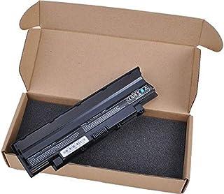 Dell Inspiron Battery for N5010, N5030, N5040, N5050, N5110, N5010D, N5010D-148, N5010D-168, N5010R, N5030-2450B3D, N5030...