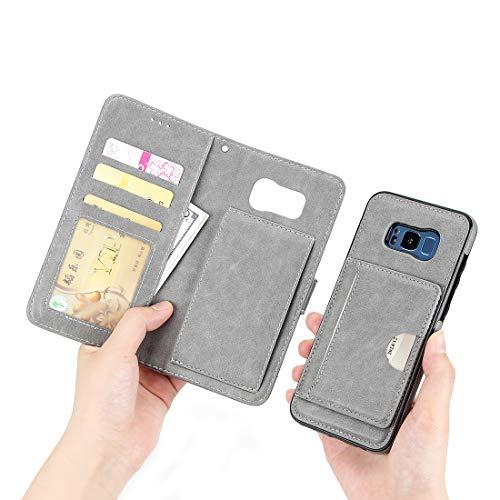 Wckxy Teléfono For El iPhone Plus 8 Y 7 Plus A Prueba De Golpes De Acrílico Transparente De TPU + Armadura Protectora De La Caja St (Color : Transparent)