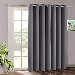 The 10 Best Vertical Blinds
