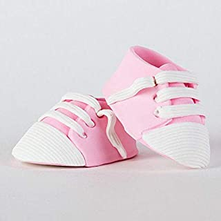 Best edible shoes for cakes Reviews