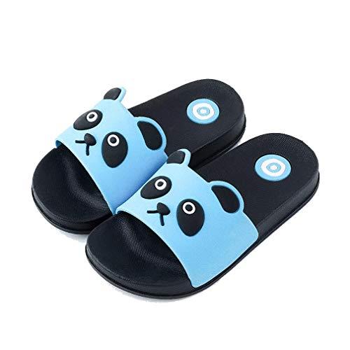 Zapato Nino Azul