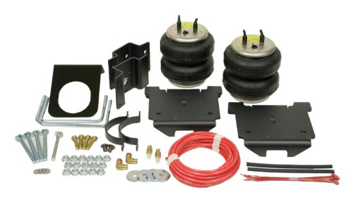 Firestone W217602250 Ride-Rite Kit