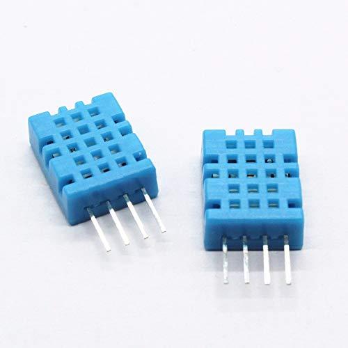 1pcs DHT11 DHT-11 Digital Temperature and Humidity Temperature Sensor for arduino DIY KIT