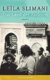 Das Land der Anderen: Roman von Leïla Slimani