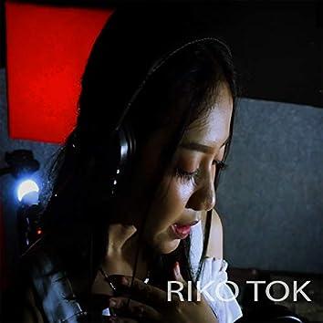 Riko Tok (feat. Aminah Zahra)