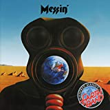 Manfred Mann's Earth Band: Messin' (New Version+4 MP3 Bonus Tracks) (Audio CD (Limited Edition))